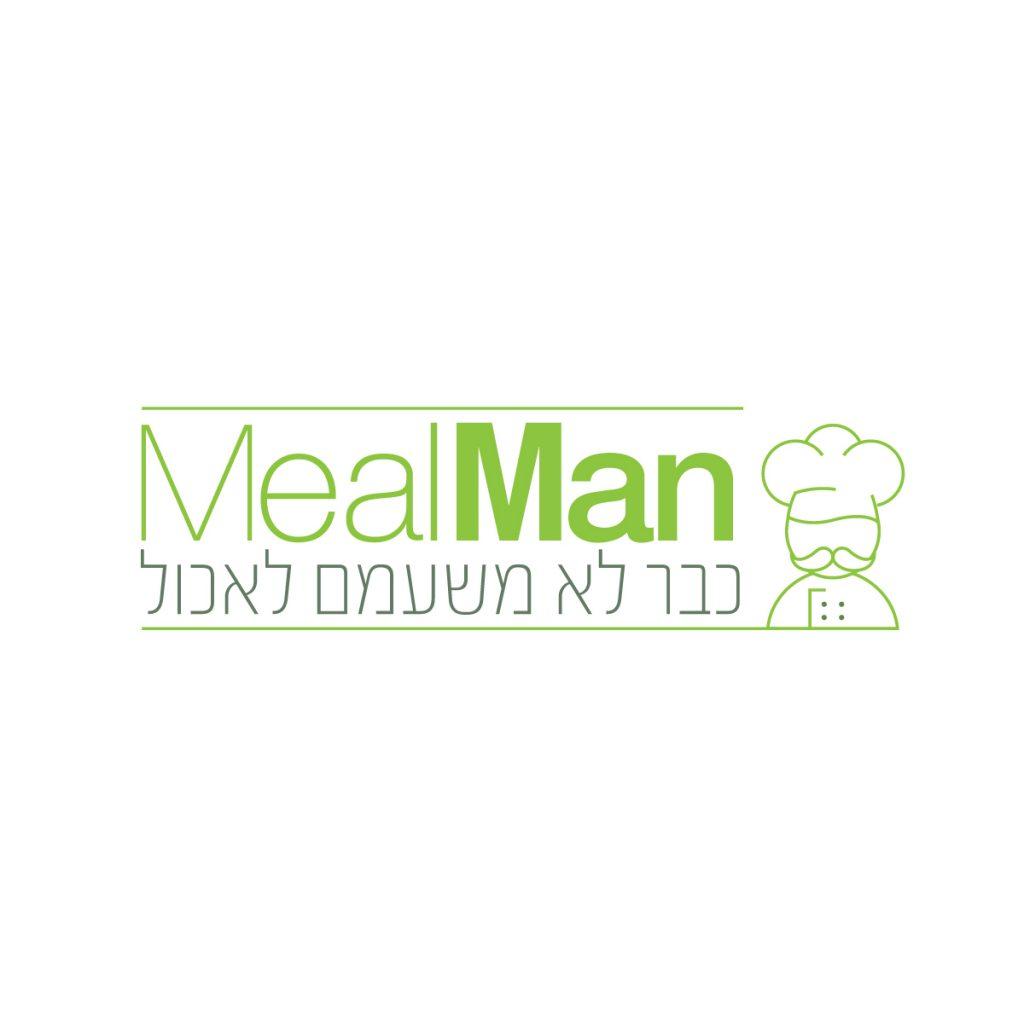 עיצוב לוגו - שהרבני