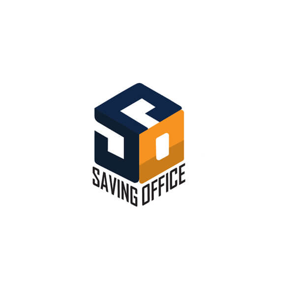 saving office