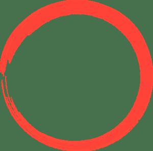 6 טיפים לעיצוב לוגו מושלם