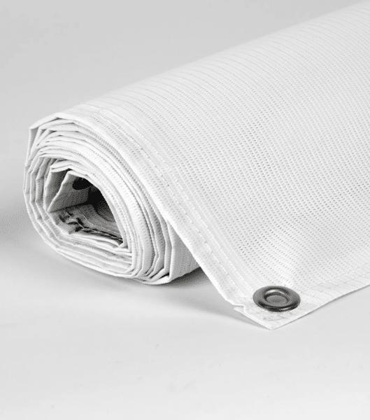 הדפסה על שמשונית
