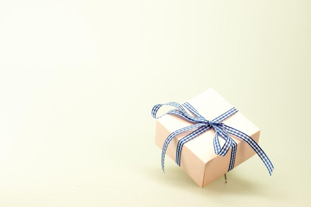 מתנות ממותגות לעובדים